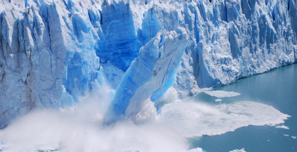 Арктический Большой заповедник